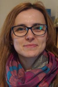 Ewelina Łoboz Psycholog Psychoterapeuta Gabinet Zmiana
