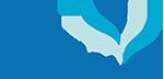 Gabinet Psychologiczny Zmiana – Ewelina Łoboz Logo