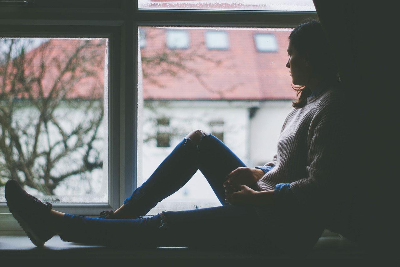 Czy mam depresję - artykuły Ewelina Łoboz